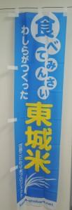 toujoumai